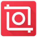 Video Editor & Photo Editor – InShot Mod 1.623259 Apk [Ad Free/Unlocked]