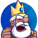 King Crusher – a Roguelike Game Mod 1.0.7 Apk [Unlimited Money]
