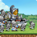 Kingdom Wars Mod 1.5.0.0 Apk [Unlimited Money]
