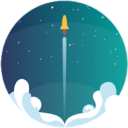 Learn Languages, Grammar & Vocabulary with Memrise Mod 2.94_12345 Apk [Premium/Unlocked]