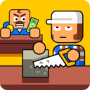 Make More! – Idle Manager Mod 2.2.16 Apk [Unlimited Money]