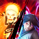 NARUTO X BORUTO NINJA VOLTAGE Mod 4.0.0 Apk [High Attack]
