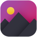 Pixomatic photo editor Mod 3.3.6 Apk [Premium/Unlocked]