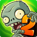 Plants vs. Zombies 2 Mod 7.6.1 Apk [Unlimited Coins/Gold]