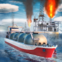 Ship Sim 2019 Mod 1.1.4 Apk [Unlimited Money]