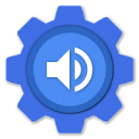 Precise Volume (+ EQ/Booster) Mod 1.19.1 Apk [Unlocked]