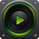 PlayerPro Music Player 5.0 b182 Apk (Cracked)
