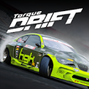 Torque Drift Mod 1.4.2 Apk [Free Shopping]