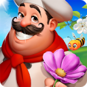 World Chef Mod 2.5.2 Apk [Instant Cooking]