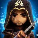Assassin's Creed Rebellion Mod 2.6.1 Apk [Free Shopping]