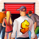 Bid Wars – Storage Auctions and Pawn Shop Tycoon Mod 2.24.3 Apk [Unlimited Money]