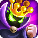 Kingdom Rush Vengeance Mod 1.8.2 Apk [Unlocked]
