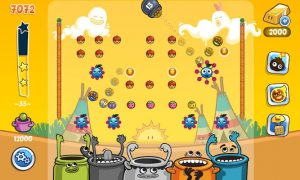 Papa Pear Saga Mod 1.120.1 Apk [Unlimited Money/Lives] 2