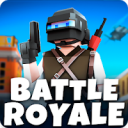 PIXEL'S UNKNOWN BATTLE GROUND Mod 1.49.01 Apk [Unlimited Money]