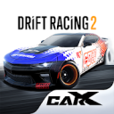 CarX Drift Racing 2 Mod 1.6.1 Apk [Unlimited Money]