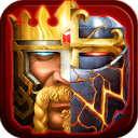 Clash of Kings:The West Mod 2.87.0 Apk [Unlimited Money]