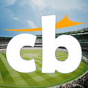 Cricbuzz – Live Cricket Scores & News Mod 4.5.015 Apk [Ad Free/Unlocked]
