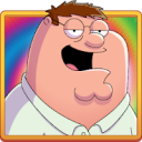 Family Guy The Quest for Stuff Mod 1.91.0 Apk [Free Shopping]