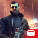 Gangstar New Orleans OpenWorld Mod 1.8.0d Apk [Unlimited Money]
