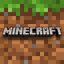 Minecraft Mod 1.14.0.51 Apk [Immortality/Unlocked All]