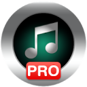 Music Player Pro Mod 1.0 Apk [Unlocked]