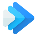 Music Speed Changer Mod 8.5.5 Apk [Unlocked]