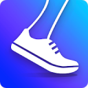 Pedometer – Step Counter Free & Calorie Burner Mod 1.0.22 Apk [Unlocked]