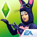 The Sims™ Mobile Mod 15.0.2.69790 Apk [Unlimited Money]