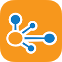 TripIt: Travel Planner Mod 1.3.2 Apk [Unlocked]