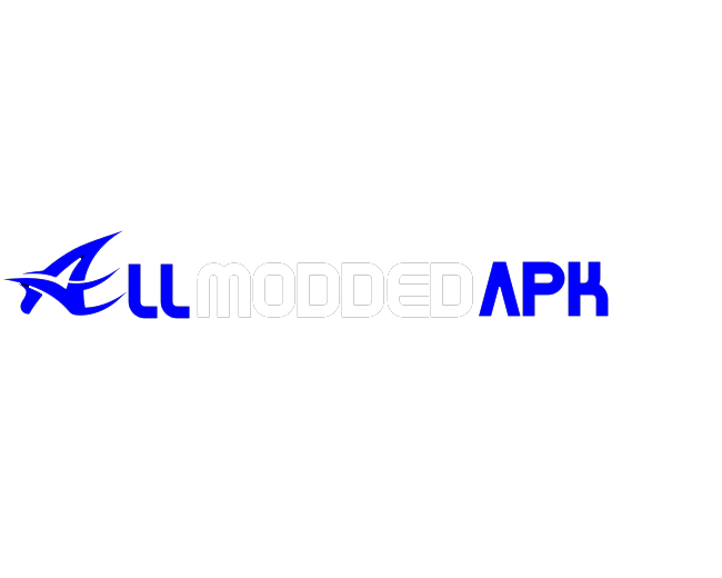 All Modded Apk