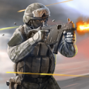 Bullet Force Mod 1.65.1 Apk [Unlimited Ammo/Grenades]