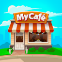 My Cafe: Recipes & Stories Mod 2019.11.2 Apk [Unlimited Money]