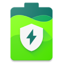 Accu​Battery Mod 1.2.7.2 Apk [Unlocked]