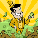 AdVenture Capitalist Mod 7.10.0 Apk [Unlimited Money]