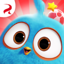 Angry Birds Match Mod 3.5.7 Apk [Unlimited Lives]
