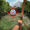 Archery Big Match Mod 1.3.2 Apk [Unlimited Money]