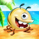 Best Fiends Mod 7.4.1 Apk [Unlimited Money]