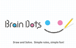 Brain Dots Mod 2.13.1 Apk [Unlimited Money] 1