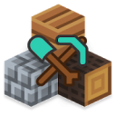 Builder PRO for Minecraft PE Mod 14.7 Apk [Unlocked]