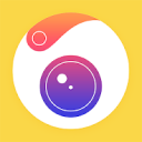 Camera360: Selfie Photo Editor with Funny Sticker Mod 9.7.1 Apk [Unlocked]