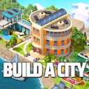 City Island 5 – Tycoon Building Simulation Offline Mod 2.2.0 Apk [Unlimited Money]