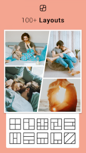 Collage Maker – Photo Editor & Photo Collage Mod 1.221.71 Apk [Pro/Unlocked] 1