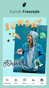 Collage Maker – Photo Editor & Photo Collage Mod 1.221.71 Apk [Pro/Unlocked] 2