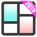 Collage Maker – Photo Editor & Photo Collage Mod 1.221.71 Apk [Pro/Unlocked]