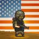 Dead Ahead: Zombie Warfare Mod 2.8.3 Apk [Unlimited Money]