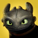 Dragons: Rise of Berk Mod 1.43.16 Apk [Unlimited Runes]