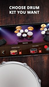 WeDrum: Drum Set Music Games & Drums Kit Simulator Mod 3.14.0 Apk [Unlocked] 1