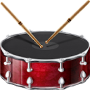 WeDrum: Drum Set Music Games & Drums Kit Simulator Mod 3.14.0 Apk [Unlocked]