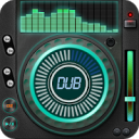 Dub Music Player – Audio Player & Music Equalizer Mod 4.11 Apk [Unlocked]