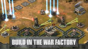 Empires and Allies Mod 1.106.1387781 Apk [Unlimited Money] 2